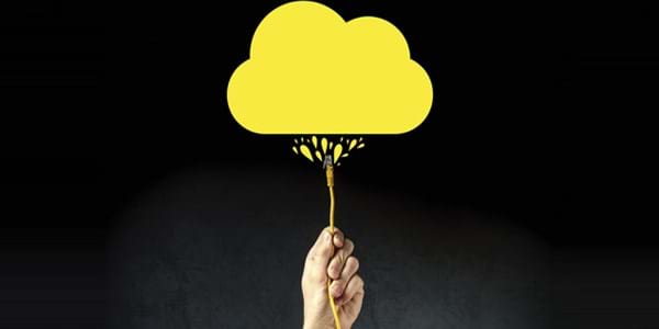 cloud computing yellow 600x300.jpg