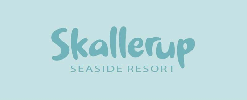 JCD A/S case - Skallerup Seaside Resort