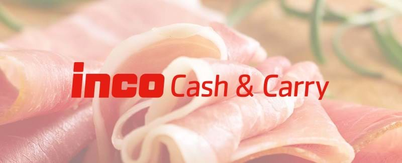 JCD A/S case - inco Cash & Carry