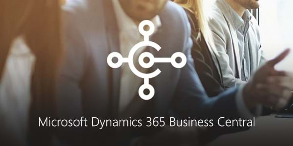 Microsoft Dynamics 365 Business Central_600x300.jpg