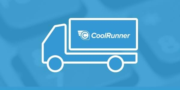 Coolrunner integreret med Dynamics NAV eller Business Central