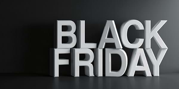 JCD-black-friday-webshop-drift.jpg