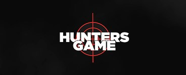 JCD case reference Hunters Game.jpg